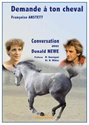 demande-a-ton-cheval