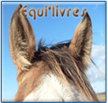 Les publications de Clic-Cheval