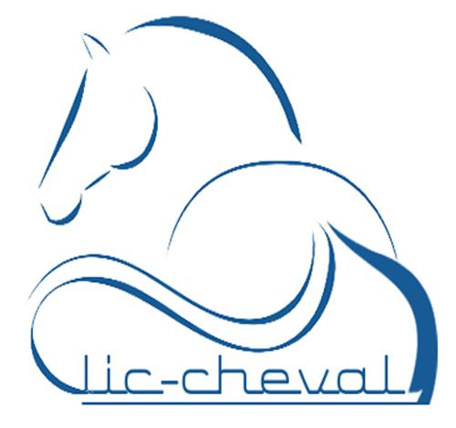 Clic-Cheval